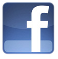 Go to Face book Metrolimo1